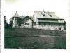 cabana-costeanu-imagine-veche