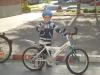 viitorul-mare-biciclist