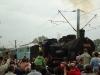 locomotiva-cu-abur-si-locomotiva-diesel