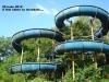 relicva-aqua-parc