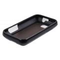 carcasa pt. Motorola Defy din Thermoplastic Polyuretane