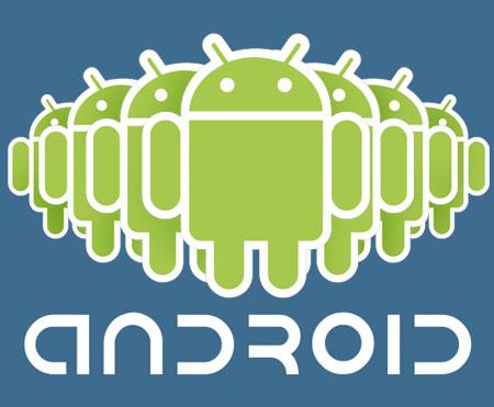 sigla Android
