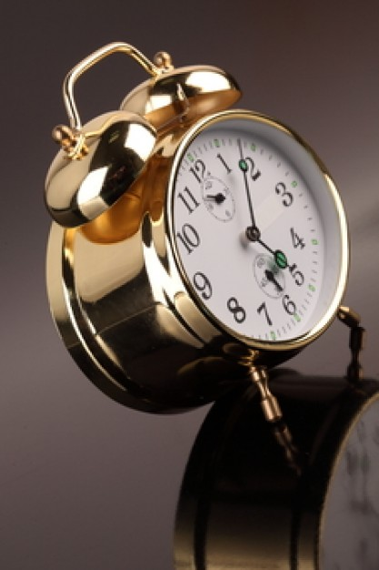 schimbarea orei