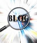 Lupa blog