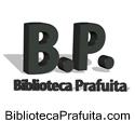 biblioteca prafuita