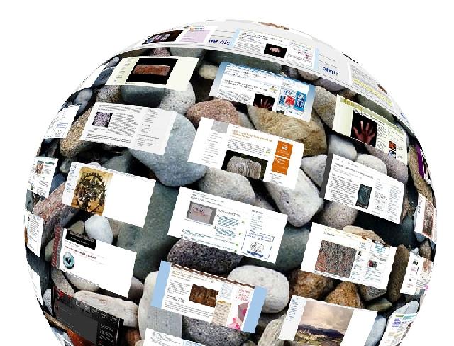 blogo-sfera