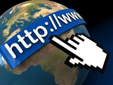 Ziua Internaţională a Internetului
