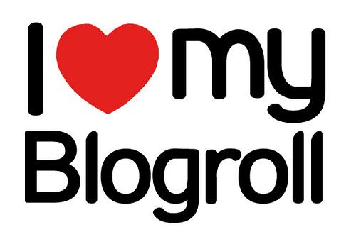 imi iubesc blogrollul
