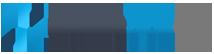 logo namebox