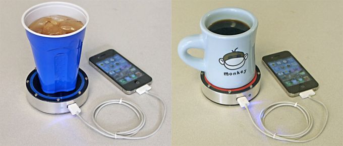 Epiphany-onE-Puck-mobile-phone-charger