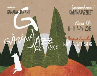 Gărâna Jazz Festival + Poiana Lupului