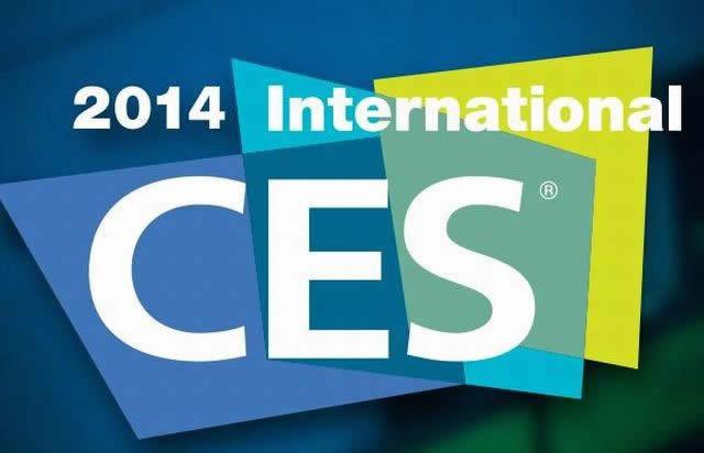 Gadgeturi inovatoare la CES 2014