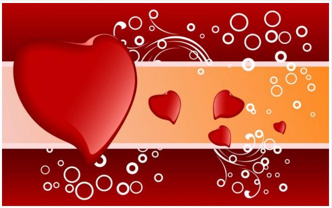 Sf. Valentin sau Dragobetele