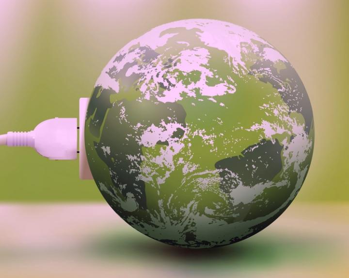 Invenții ecologice