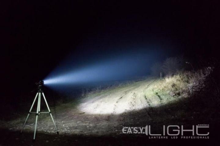 lanterne nitecore