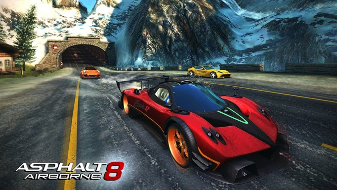Asphalt_8_Gamescom