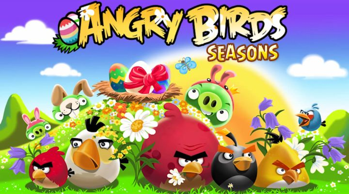 angry-birds-easter-waklthrough-artwork