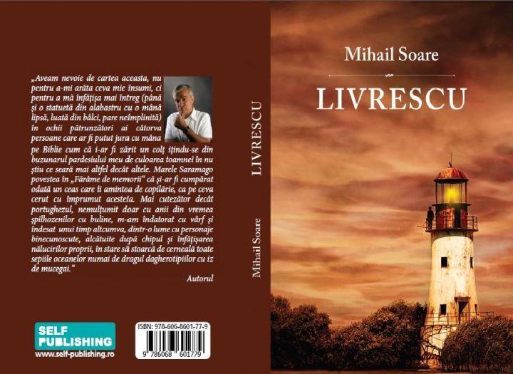 Livrescu de Mihai Soare
