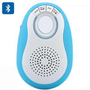 boxa bluetooth mini cu radio FM si slod card
