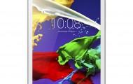 Tableta Lenovo IdeaTab 2 A8-50