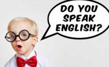 cursuri engleza copii