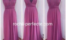 Rochii-perfecte.com