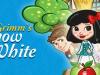 grimm\'s snow-white