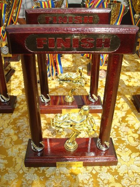 trofeu  Cupa-Caraşului-la-Karting-Resita-2013