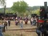 la-fotografiat-locomotive-cu-abur