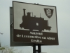 panoul-muzeului-de-locomotive