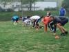 antrenament-fotbal-american