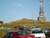 varful-piatra-goznei-1447-m
