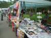 kitsch-uri de bazar