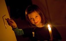 Ora Pamantului - Earth Hour