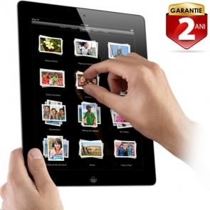 noul iPad 3