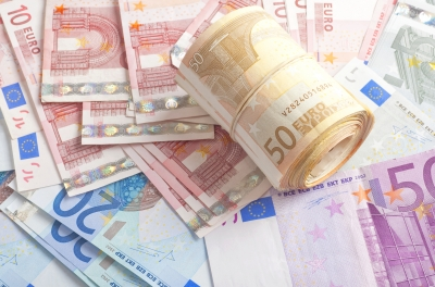 curs leu vs euro