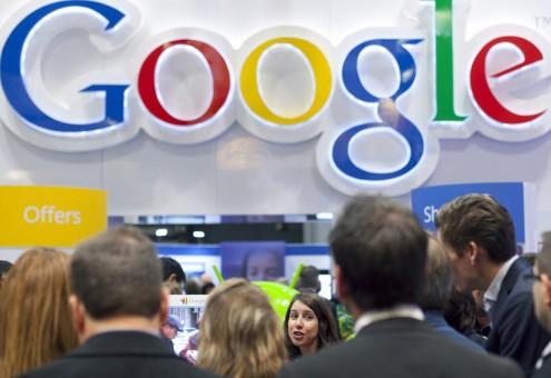 lansare Google Voice Search in limba romana