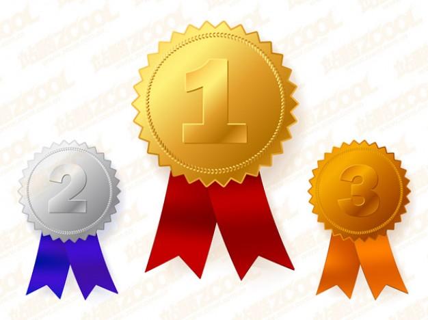 clasament, locurile 1,2, si 3
