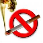 Am renuntat la fumat