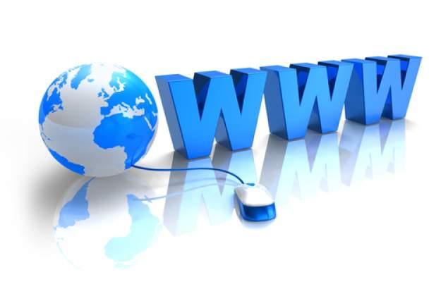 navigare online pe www