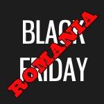 black-friday-romania-2012