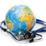 echipament medical
