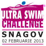 Ultra Swim Challenge