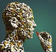 suplimente alimentare, pilule