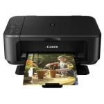 Imprimanta multifunctionala Canon Pixma MG2250