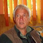 Vladimir Nunu Brilinsky