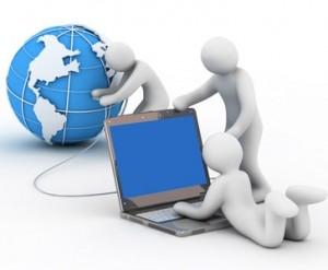 intimitate online