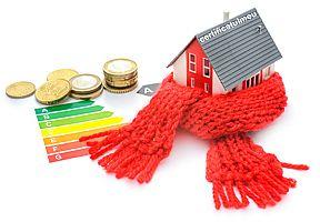 certificat energetic si audit energetic