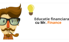 Mr. Finance - credite nebancare
