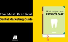 Dental Marketing Services: what you need to know before hiring a dental marketing company